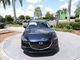 mazda automobiles mazda 3 4 door best door 2017