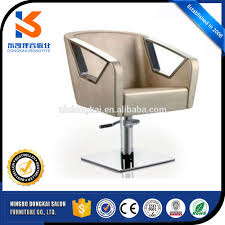 Wholesale Barber Chairs Los Angeles Salon Chair Purple Salon Chair Purple Suppliers And Manufacturers