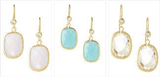 rivka friedman earrings new york sle sales rivka friedman earrings online sle sale
