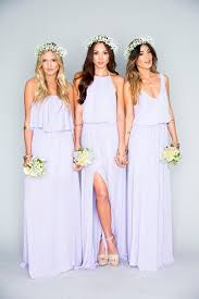 lilac dresses for weddings lilac bridesmaid dresses 15 best page 4 of 11