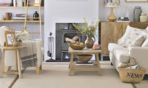 modern country living room ideas modern country style ideas the to follow
