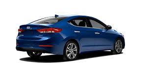 hyundai elantra 2018 best small compact car hyundai canada
