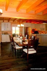 photo gallery of log homes using honest abe u0027s dovetail d log