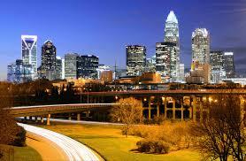 Best Car Rental Deals In Atlanta Ga Airport Car Rental Us Vroomvroomvroom Guide