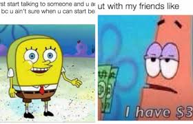 Memes Funny Spongebob - 38 spongebob memes that are so funny you ll turn yellow