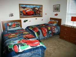 Disney Cars Bedding Set Bedroom Ideas Furniture Ideas Amazing Admirable Disney Cars