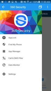 security app for android qihoo 360 security antivirus boost for android qihoo 360