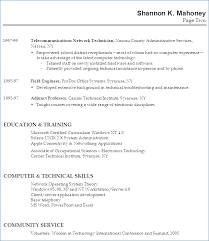 high school student resume template high school student resume templates jacksoncountyky us