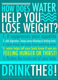 Water Challenge How Does It Work 46 Best Water Weight Loss 30 Day Water Challenge Images On