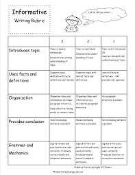 ccss ela literacy w 2 2 worksheets