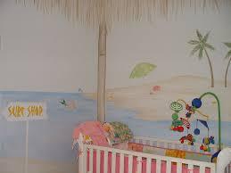 Surf Bathroom Decor Beach Themed Bathroom Decor Style Beach Theme Décor For Living