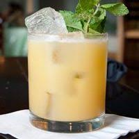 the 25 best alcoholic drinks 1970s ideas on pinterest non