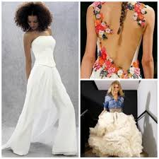 non traditional wedding dresses non traditional wedding dress ideas