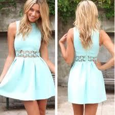 fancy casual fancy casual dresses dresses