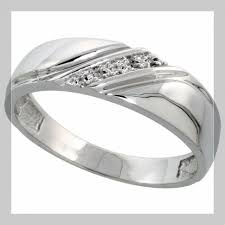 mens wedding band metals wedding ring mens wedding ring metals comparison mens wedding