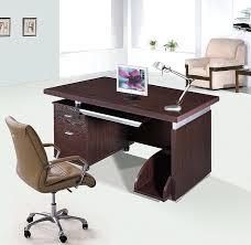 Office Depot Corner Computer Desk Office Depot Corner Computer Desk Eatsafe Co