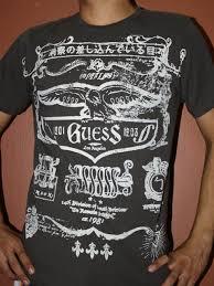 Bisnis Baju Quiksilver want to sell wts tshirt berjenama guess ck a x replay quicksilver