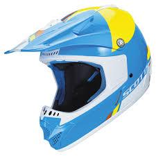motocross helmets online scott offroad 350 trophy mx helmet kids red helmets scott helmets