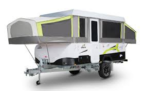 outback rv floor plans jayco flamingo floor plan part 34 jayco camper trailer floor