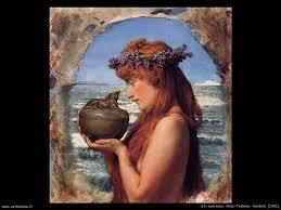 il vaso di pandora pandora storia vaso e opere d arte settemuse it