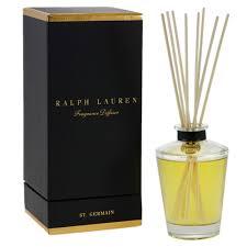 buy ralph lauren home classic st germain diffuser 190ml amara