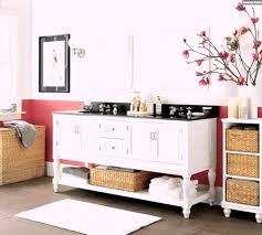 badezimmer aufbewahrung design