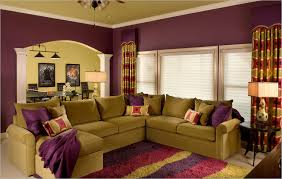 ordinary interior paint color trends 2014 part 3 1000 images
