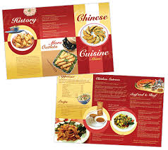 dining menu template boxedart member downloads print menu templates food dining