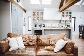 Period Homes And Interiors A Period Home Fit For Three Generations Image Ie
