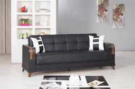 woodbridge home designs furniture review casamode functional furniture almira sleeper sofa u0026 reviews wayfair