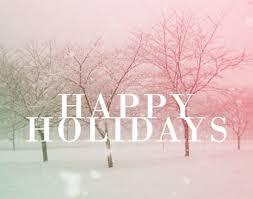 82 best winter holidays images on winter holidays