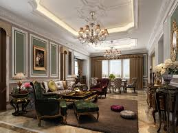 gorgeous living rooms excellent gorgeous living rooms in interior design ideas for home