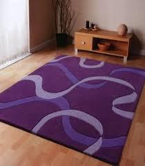 purple rugs for bedroom cievi u2013 home