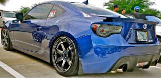 frs toyota 86 native kulture jdm style scion frs toyota gt 86 at forge