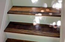 tennessee wood flooring dasmu us