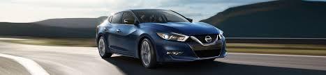 nissan altima for sale ct used car dealer in bridgeport bridgeport norwalk ct ever ready