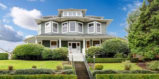 starter homes why millennials aren t buying starter homes business insider