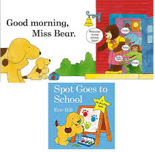 best baby book 15 best baby books in india i want that momma