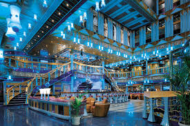carnival cruise wedding packages is this your wedding theme weddingvenues budgetwedding http