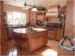 staten island kitchen cabinets 4456 amboy rd cabinet home
