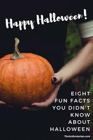 best 25 halloween fun facts ideas on pinterest halloween facts