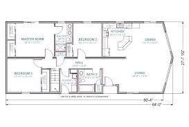 ranch style floor plans with basement awesome ranch style house plans with basements home plans design