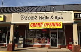 denise nails u0026 spa chattanooga tn 37421 yp com