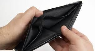 Meme Wallet - quipfox quipfox top tweets empty wallet human memes