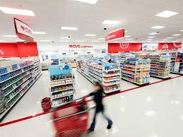 cvs pharmacy black friday 2017 sale of pharmacy business impacts target sales drug store news