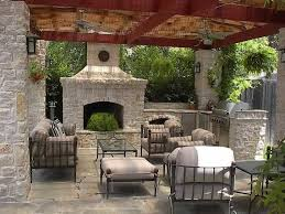 outdoor patio fire pit good as patio cushions on backyard patio