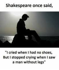 Shakespeare Lyrics Meme - shakespeare lyrics his palms doth perspire his knees feeble arms