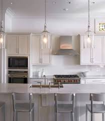 kitchen pendants lights over island kitchen kitchen pendant lights over island kitchen furniture