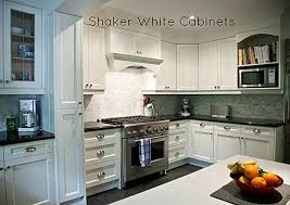 cabinets to go military discount new home improvement products at discount prices