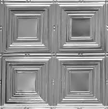 backsplashes tin ceiling xpress tin ceiling tiles pressed